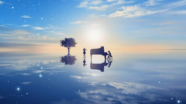 uplifting image.jpg