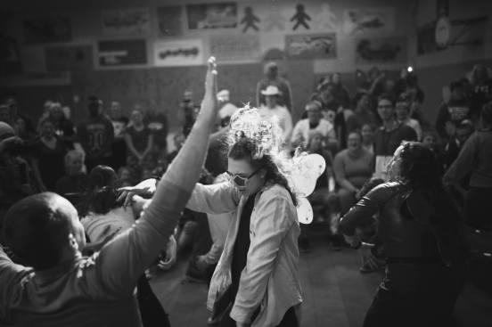 xa dance